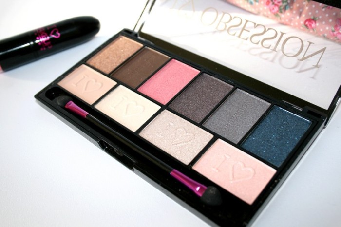 palette_i_love_obsession_makeup_revolution_3