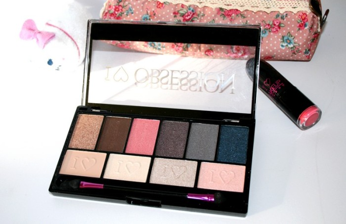 palette_i_love_obsession_makeup_revolution_4