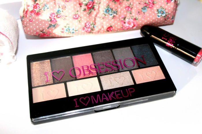 palette_i_love_obsession_makeup_revolution_5