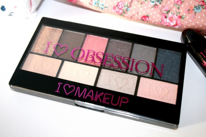 palette_i_love_obsession_makeup_revolution_6