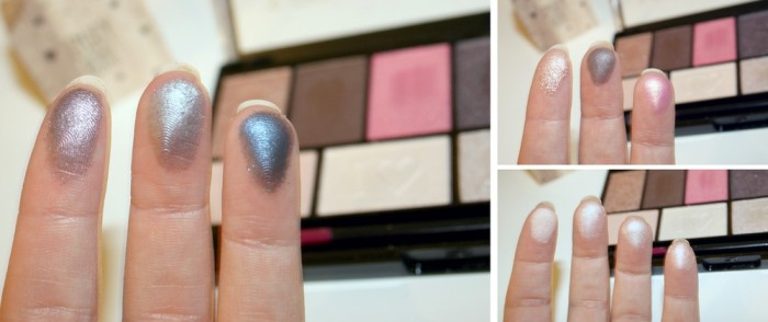 palette_i_love_obsession_makeup_revolution_swatches_4
