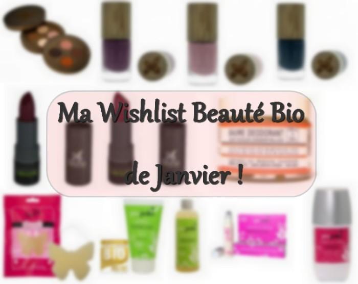 wishlist_cosmétiques_bio_8