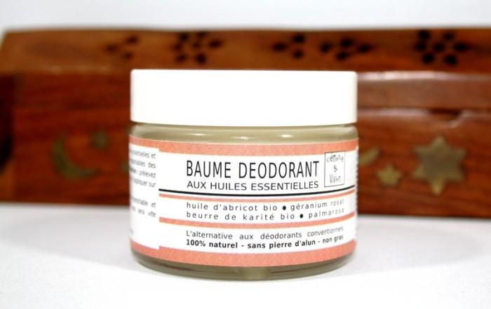 baume_déodorant_clémence_et_vivien_03