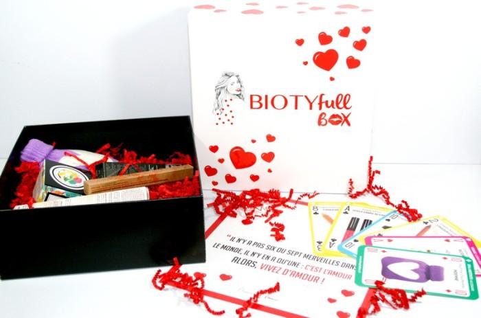 biotyfull_box_février_2016_avis_01