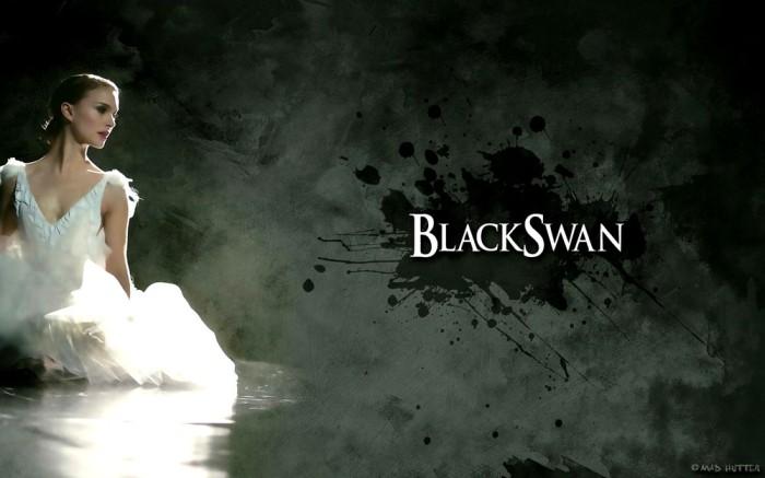 black_swan_2