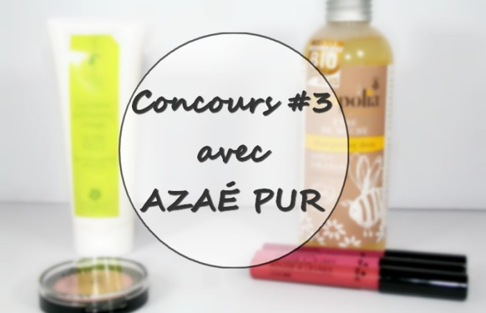 concours_1_an_blog_11