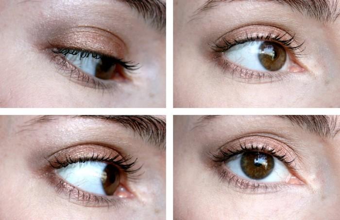 fards_à_paupières_palette_liberty_six_nabla_makeup