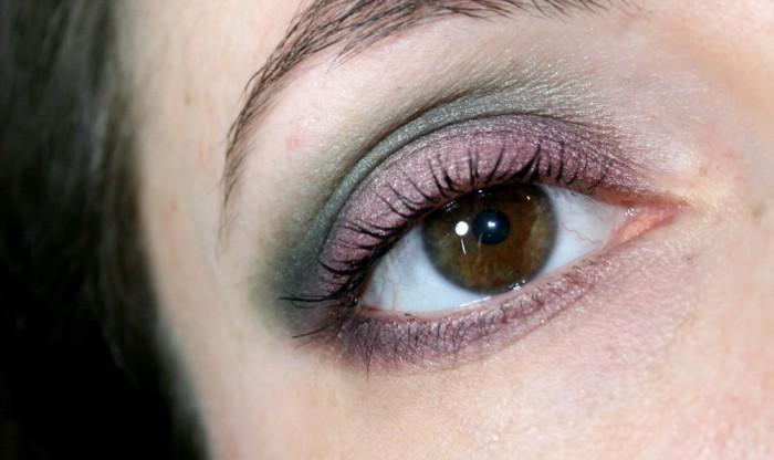 makeup_rose_mmuf_makeup_01