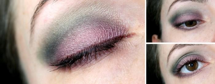 makeup_rose_mmuf_makeup_02