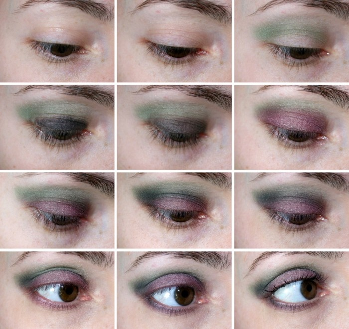 makeup_rose_mmuf_tuto_planche_finale