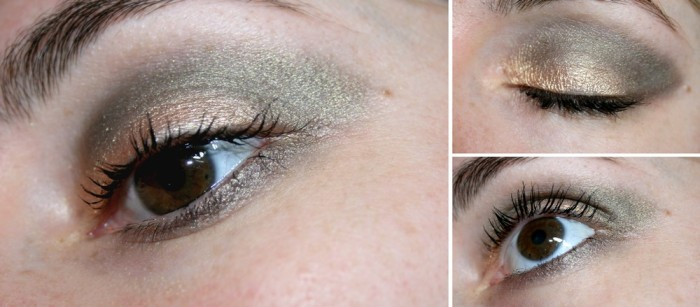 monday_shadow_challenge_doré_makeup
