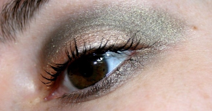 monday_shadow_challenge_doré_makeup_02