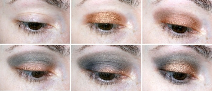 monday_shadow_challenge_makeup_tuto