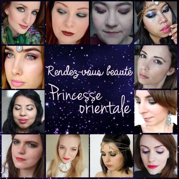 RDV-Beauté_-Princesse Orient_Février-2016_Planche-Finale