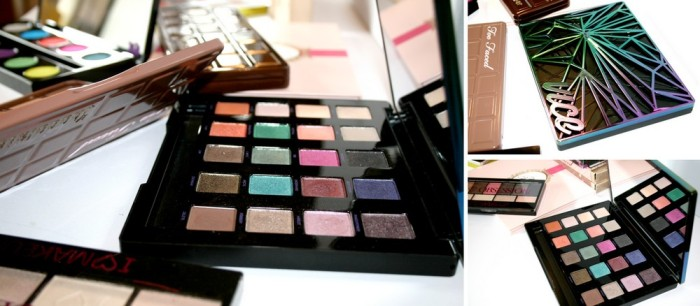 TAG_perfect_palette_01