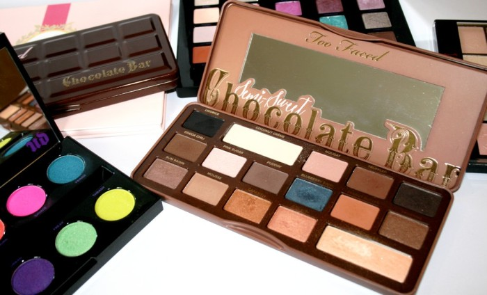 TAG_perfect_palette_03