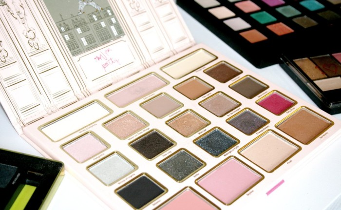 TAG_perfect_palette_04