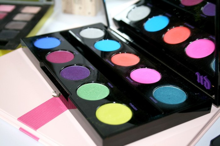 TAG_perfect_palette_06