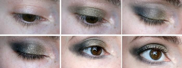 tutoriel_makeup_rdv_beauté