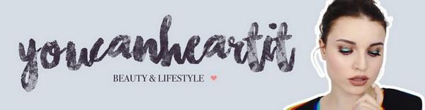 youcanheartit_1