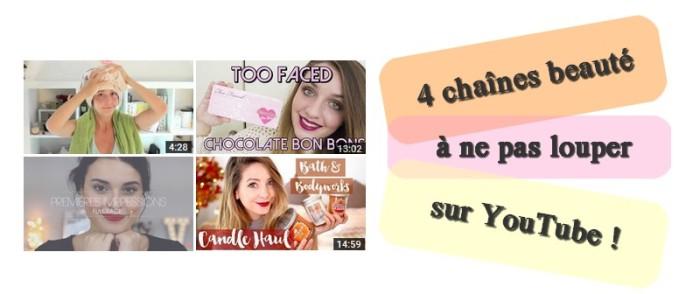 youtubeuses_beauté_à_suivre
