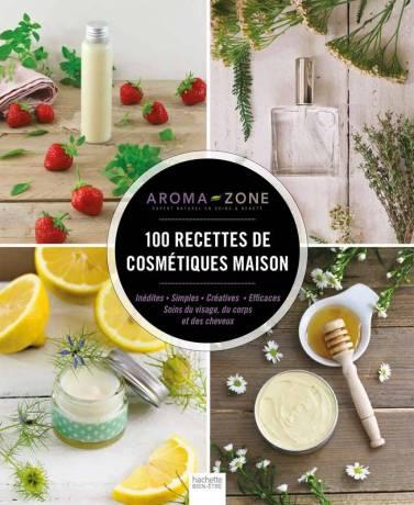 100_recettes_de_cosmétiques_maison