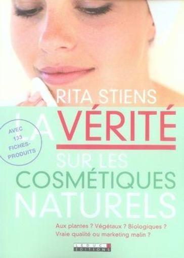 La_Verite_sur_les_cosmetiques_naturels