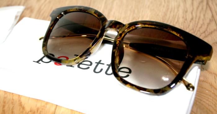 l'usine_à_lunettes_partenariat_revue_03