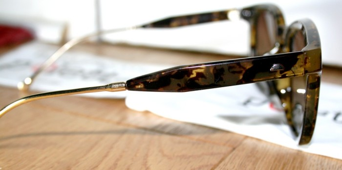 l'usine_à_lunettes_partenariat_revue_04