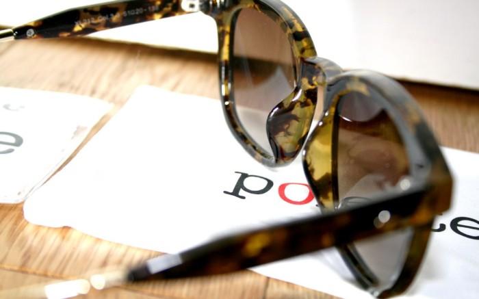 l'usine_à_lunettes_partenariat_revue_05