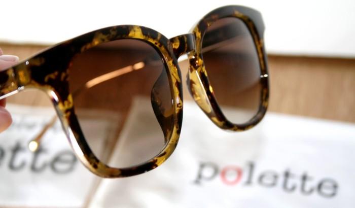 l'usine_à_lunettes_partenariat_revue_07