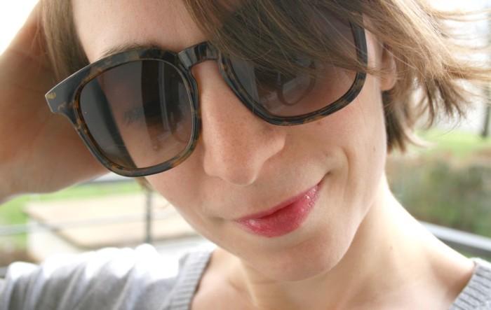 l'usine_à_lunettes_partenariat_revue_08
