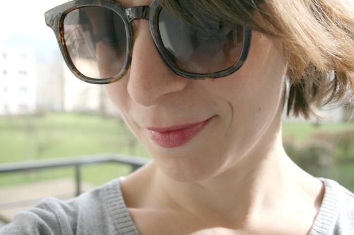 l'usine_à_lunettes_partenariat_revue_09