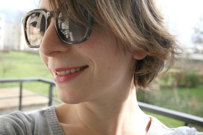 l'usine_à_lunettes_partenariat_revue_10