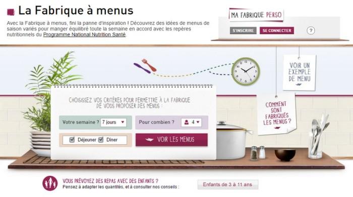 manger_bouger_la_fabrique_à_menus_choupnbeauty_2