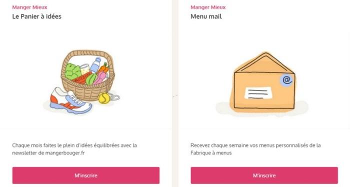 manger_bouger_la_fabrique_à_menus_choupnbeauty_4