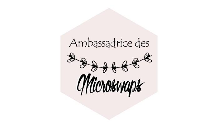 microswaps