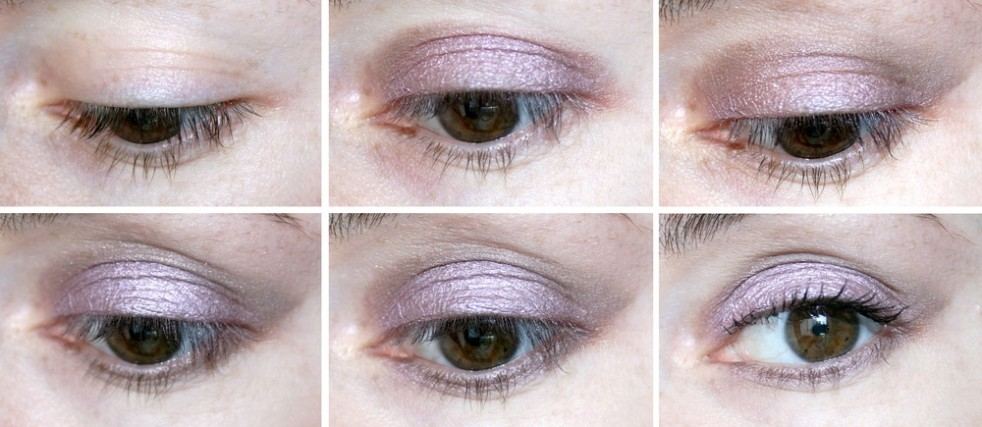 month_make_up_fever_makeup_pastel_mars_2016_tuto