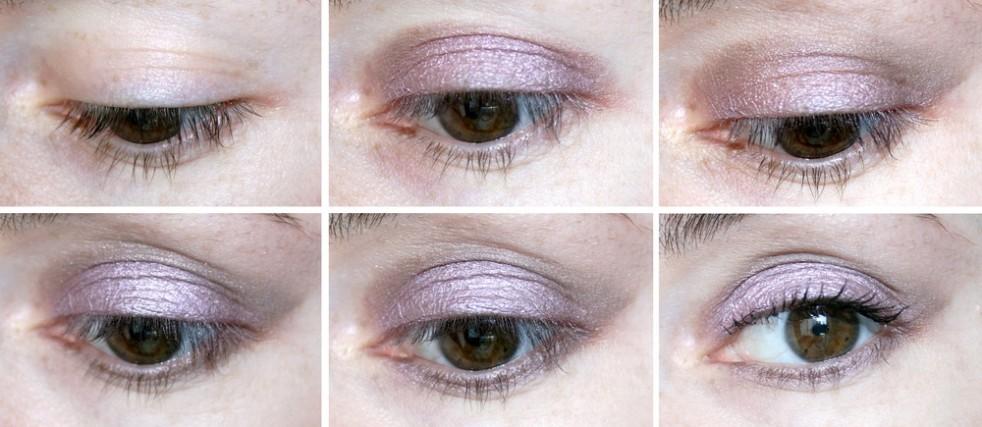 month_make_up_fever_makeup_pastel_mars_2016_tuto