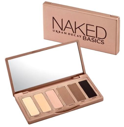 naked_basics_1