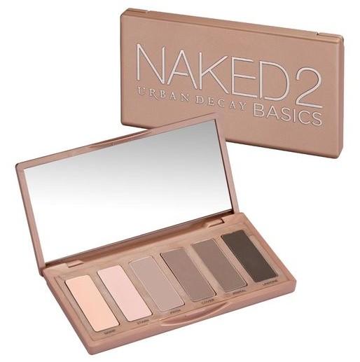 naked_basics_2