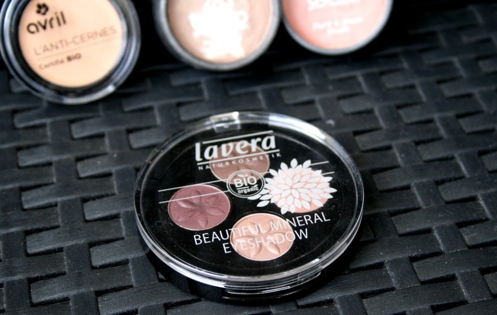 smoky_eyes_beautiful_mineral_eyeshadow_lavera_choupnbeauty_01