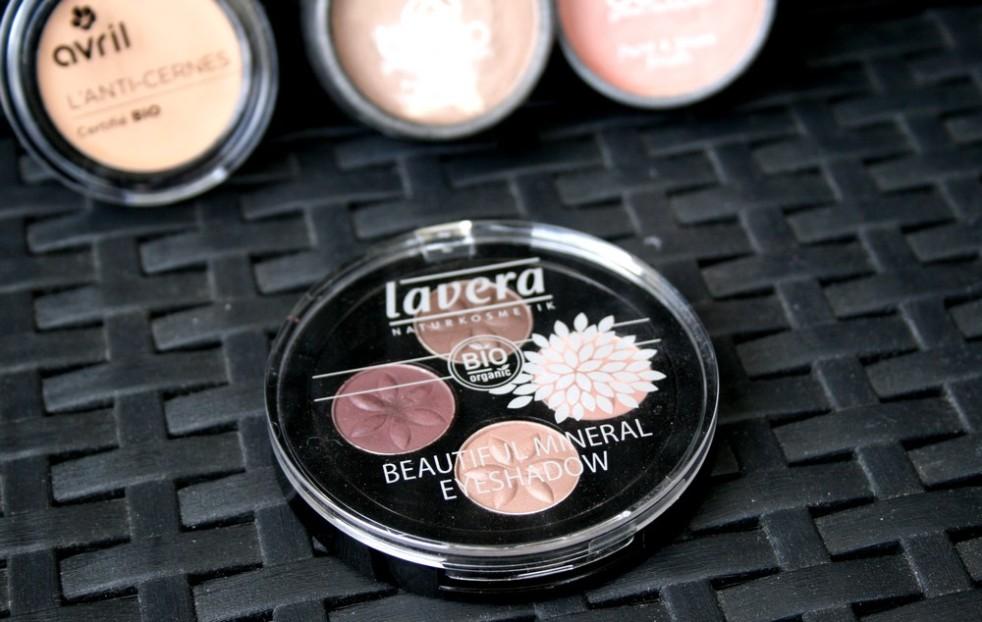 smoky_eyes_beautiful_mineral_eyeshadow_lavera_choupnbeauty_01
