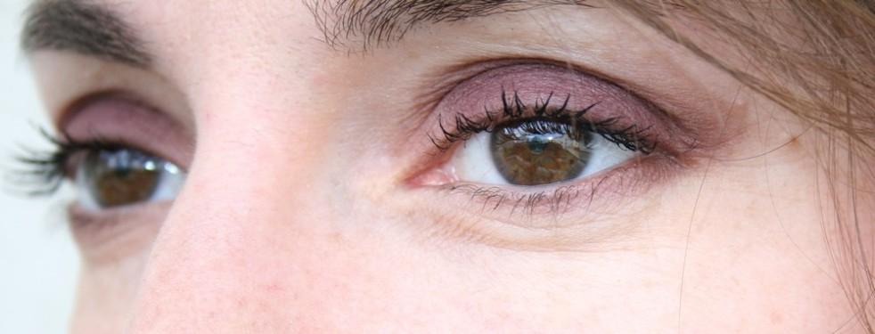 smoky_eyes_beautiful_mineral_eyeshadow_lavera_choupnbeauty_04