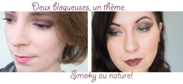 smoky_eyes_beautiful_mineral_eyeshadow_lavera_choupnbeauty_08