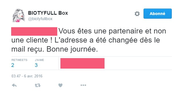 biotyfull_box_1