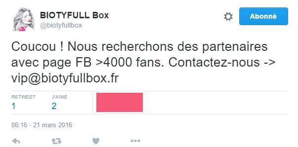 biotyfull_box_2