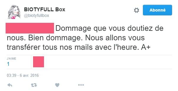 biotyfull_box_3