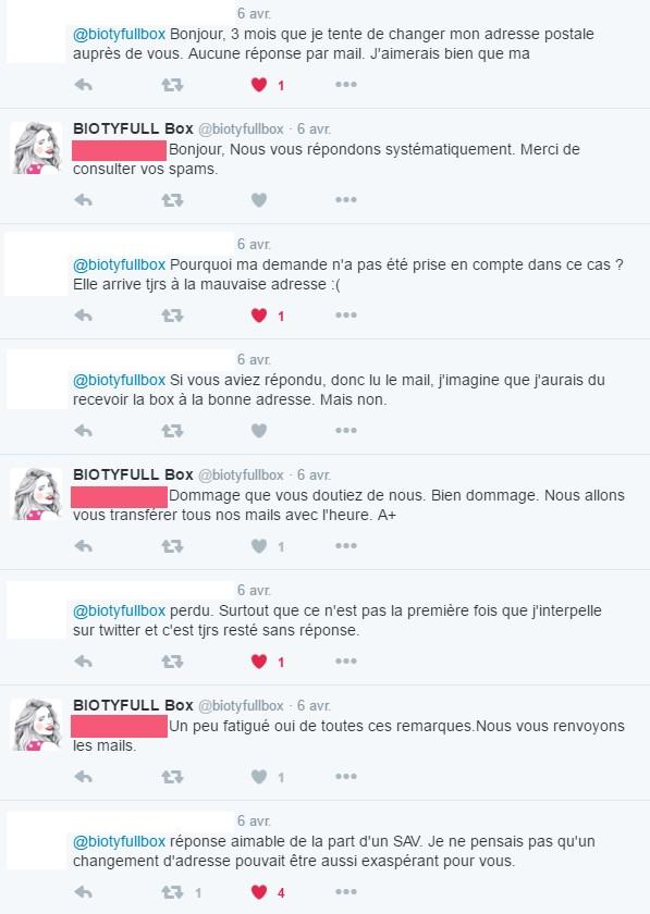 biotyfull_box_4