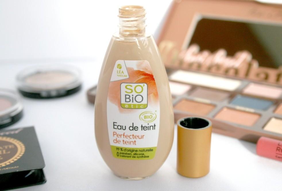 eau_de_teint_perfecteur_de_teint_so'bio_etic_choupnbeauty_avis_06